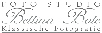 Foto-Studio Bettina Bote | Osterwieck | www.fotobote.de